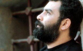 Ahmet Kaya Adı Bahtiyar Şarkı Sözleri