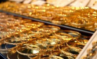 Altın Bozduracaklar Bu habere Dikkat