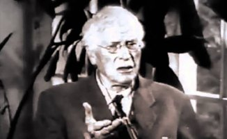 Carl Gustav Jung Kimdir? Analitik Psikolojinin Kurucusu Kimdir?