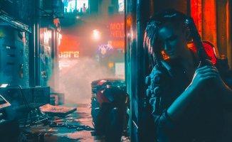 Cyberpunk 2077 Oynanış Videosu Oyunculara Sunuldu