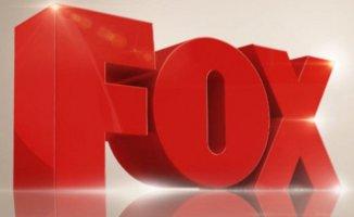 FOX Tv yayın akışı (29 Ağustos 2018)