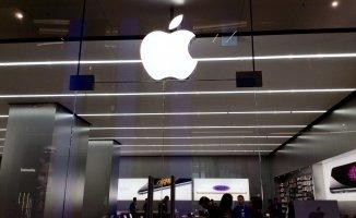 Mağaza'da Tablet Patladı 3 Kişi Yaralandı