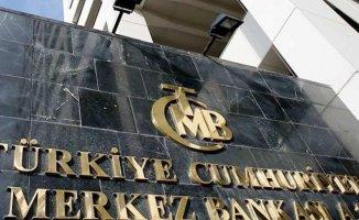 Merkez Bankası Döviz İçin Yeni Bir Hamle Yaptı!