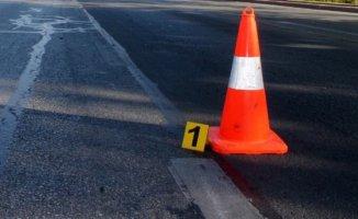 Şanlıurfa'da Trafik Kazası 7 Kişi Yaralandı