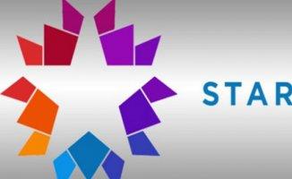 Star TV Yayın Akışı! 29 Ağustos Star TV'de Ne Var?
