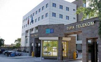 Türk Telekom'un %55'lik Hissesi Devrinde Şok Gelişme! Onay Çıktı!