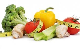 Uzun Süreli Diyet Yapamayanlar İçin Şok Liste