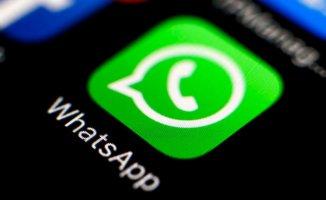 WhatsApp kullanıcılarına kötü haber! Yedekleriniz arık