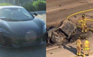 YouTuber Trafik Kazasına Kurban Gitti