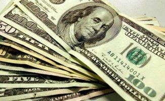 17.09.2018 Dolar Kuru! Dolar ve Euro Bugün Ne Kadar?
