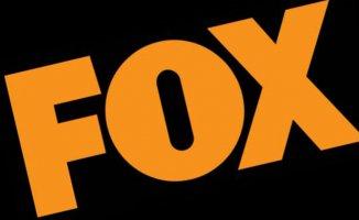 22 Eylül 2018 Fox TV Yayın Akışı! Bufün TV'de Ne Var?