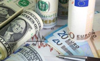 27 Eylül 2018 Dolar Kuru! Dolar ve Euro Bugün Ne Kadar?