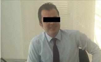 Alanya'da Kaçan Bankacının Planı Ortaya Çıktı!