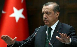 Almanya'da Can Dündar Krizi! Cumhurbaşkanı Erdoğan Toplantıyı İptal Edebilir!