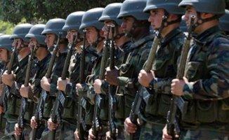 Askerlik Sistemi Tamamen Değişiyor!