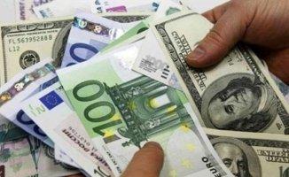 Dolar Bugün Ne Kadar? 05 Eylül 2018 Çarşamba günü Dolar ve Euro Kuru