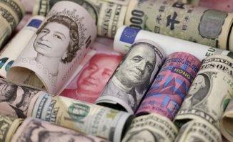 Dolar Kuru Bugün Ne Kadar? Dolar ve Euro Kuru Ne Kadar? (4 Eylül 2018)