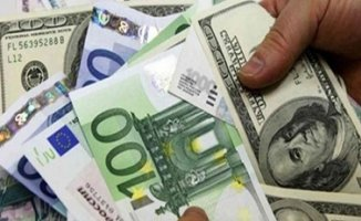 Dolar Kuru Ne Kadar? 3 Eylül 2018 Dolar ve Euro Ne Kadar?