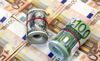 Dolar ve Euro Bugün Ne Kadar? 28 Eylül Dolar ve Euro Kuru