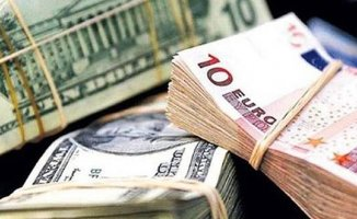 Dolar ve Euro Bugün Ne Kadar Oldu? (14 Eylül 2018 Dolar - Euro Kuru)