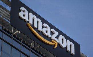 Dünya Devlerinden Amazon Türkiye Resmen Açıldı