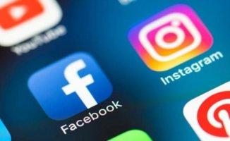 Facebook Güvenlik Amaçlı Şifreleri Sıfırladı