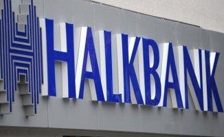 Halklbank'tan Flaş Kur Açıklaması!