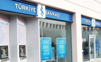 İş Bankası CHP Hisseleri Hakkında Açıklama Yaptı!