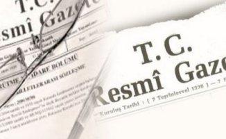 Kağıt Zammından Dolayı Resmi Gazete Basılmayacak!