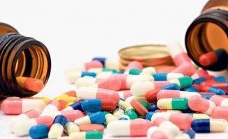 Kinolon Grubu Antibiyotik Nedir? Balıkta Bulunan Kinolon Nedir Zararlı mıdır?