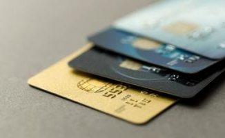 Kredi Kartı Kullanıcıları Dikkat! Merkez Bankasından Yeni Faiz Oranları!