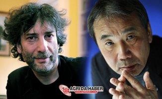 Nobel Edebiyat Ödülü İçin İki Önemli Aday Yarışacak