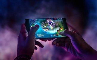 Oyuncu telefonu Razer Phone V2 Ne zaman çıkıyor? Razer Phone V2