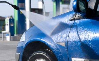 Rüyada Araba Temizlemek Neyle Yorumlanır? Rüyada Araba Temizlemek