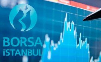 SON DAKİKA: Borsada teknik arıza