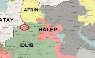 Suriye Bölgesinde Kim Ne İstiyor? 5 Soruda İdlib Düğümü