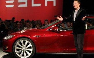 Ünlü İş Adamı Elon Musk İstifa Edecek