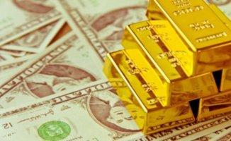 Bugün Çeyrek Altın Ne kadar Dolar Ne Kadar? (11 Ekim Perşembe Dolar Kuru)