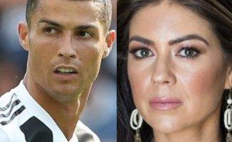 Cristiano Ronaldo'yu Bitirecek Belgeyi Avukatı Onayladı!
