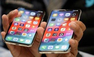 iPhone'lara Yeni Emojiler Geldi