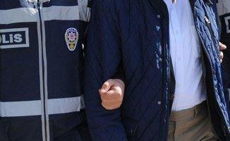 Son Dakika! Pkk/Kck operasyonu 49 Gözaltı