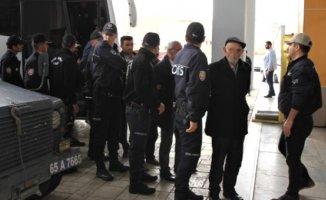 Terörle Bağlantılı 259 Muhtar Görevden Uzaklaştırıldı