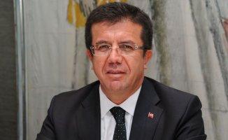 AK Parti İzmir Belediye Başkan Adayı Belli Oldu!