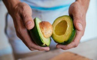 Avokado Nedir Nasıl Yenir? - Avokadonun Faydaları Nelerdir?
