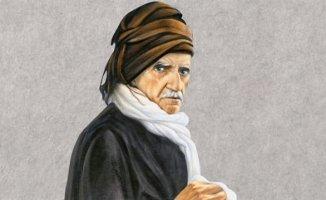 """""""Bediüzzaman Said-i Nursi'nin naaşı Urfa Şehitler Mezarlığında""""iddiası"""