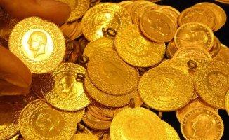 Çeyrek Altın Değerinde Son Durum Nedir?