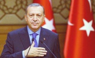 Cumhurbaşkanı Erdoğan Açıkladı! 'Konuştuk...'
