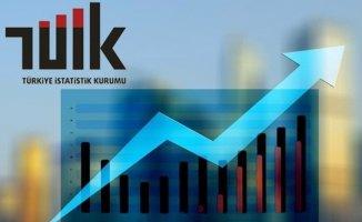 Dış ticaret rakamları TÜİK tarafından açıklandı