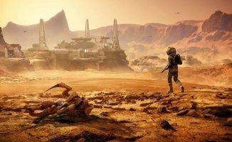 Far Cry Yeni Oyun Çıkardı!