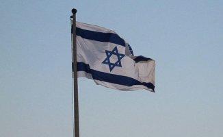 İsrail 200 Bin Göçmen Kabul Edecek